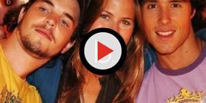 'Malhação' 2006: Saiba o que aconteceu com os protagonistas
