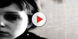 Belgio, brucia la figlia di 2 anni sulla graticola