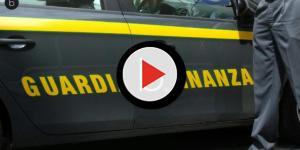 Video: Sky e Mediaset clonati, scacco matto della Finanza per diversi soggetti