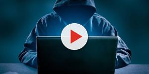 Operazione della Guardia di Finanza contro gli hacker di Sky e Mediaset.