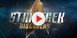 Star Trek Discovery la nueva serie de Netflix