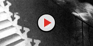 Assista: 7 fotos assustadoras que mostram supostas aparições de fantasma