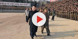 Tensione Usa-Corea del Nord: la chiamata alle armi che preoccupa