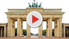 Reasons why you should visit Germany