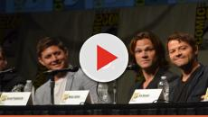 Amazing facts about 'Supernatural' you did not know