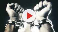 Arrestado un mexicano en Italia mientras vendía droga