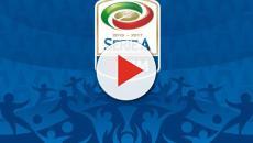 Milan, contro la Roma vietato sbagliare