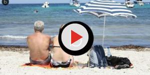 Pensioni 2017, news Brambilla e Di Salvo: Q41,5 per precoci e bonus donne