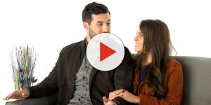 Jinger Duggar Vuolo and Jeremy Vuolo move to Scotland?