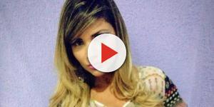 Quem é a mulher por trás da guerra na favela da Rocinha?