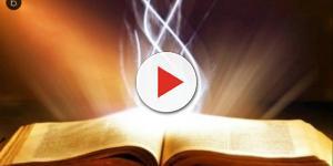 VIDEO: Bibbia e Apocalisse, trovato il libro dei Sette Sigilli?