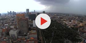 El boom inmobiliario en la CDMX, víctima del sismo del 19 de Septiembre