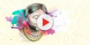 Indígenas mexicanos, la papa caliente que Peña Nieto acabará en una década