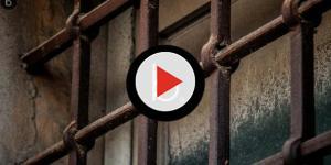 Famiglia sarda arrestata per droga in appartamento