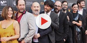 'Fe de etarras' se presenta en San Sebastián horas antes del Referéndum catalán