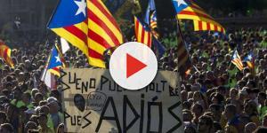 ¿De qué se trata el Referéndum de Cataluña del 01 de Octubre?