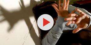 Caso Yara Gambirasio: arrestato un pedofilo con un dossier su di lei
