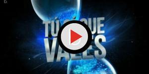 Video: Replica Tu si que vales 2017 prima puntata su VideoMediaset