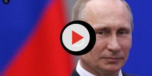Guerra: Putin vuole invadere altri territori? Si teme il conflitto