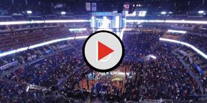 Top 5 NBA team benches for the upcoming season