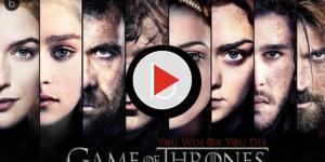 Video: Il Trono di Spade: una star ha rivelato il destino del suo personaggio