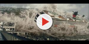 El próximo Megaterremoto en Guerrero traerá el gran Tsunami como el de 1787