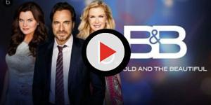 Video: Beautiful, anticipazioni America: Bill e Steffy si riavvicinano, e Liam?