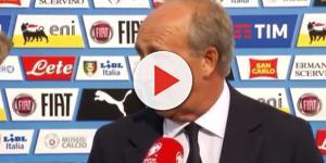 Italia, rush finale verso Russia 2018: ecco le possibili avversarie nei play off