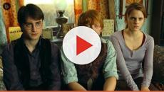 Harry Potter cumpleveinte años