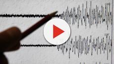 La polémica sobre la predicción del sismo en México