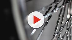 Ciclismo: Mikel Landa incompatibile con Sky