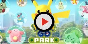 'Pokemon Go:' Gen 3 release date just confirmed by the Niantic!