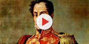 Simón Bolívar: entre la monarquía y la democracia