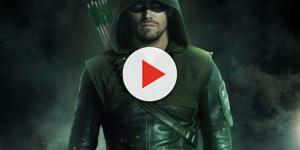 The Flash 4 e Arrow 6 Anticipazioni!