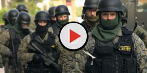 Assista: Atentado nos Estados Unidos, já são 50 mortos e mais de 400 feridos