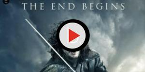 'Game of Thrones' endgame theory: What if the history is the future?