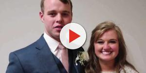 Joe Duggar and Kendra Caldwell honeymoon details revealed.