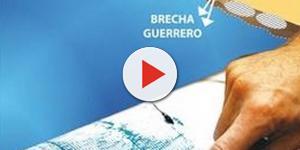 La Brecha de Guerrero, ¿por qué puede provocar un megaterremoto en México?