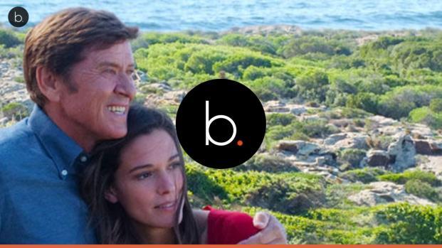 video: L'isola di Pietro: anticipazioni puntata 8 Ottobre 2017