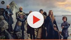 Entenda o início de Game of Thrones