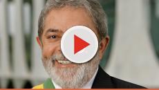 Assista: Lula preso? Ex-presidente é surpreendido pela maioria dos brasileiros