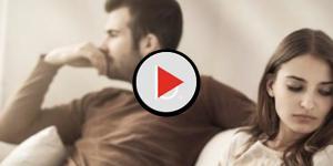Assista: Os 5 sinais de que seu relacionamento está acabado