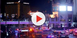 Las Vegas : le bilan au lendemain de la fusillade