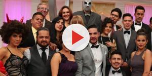El éxito televisivo de 'Enamorándonos' a un año de su emisión