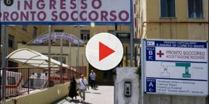 VIDEO: Bimbo muore tragicamente dopo aver mangiato latte e biscotti