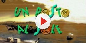 VIDEO: 'Un posto al sole', cosa succederà tra Franco e Angela?