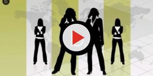 Video: Pensioni, notizie al 3/10 su riforma, maternità e Q41 per precoci