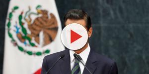 Las promesas de Enrique Peña Nieto a las víctimas del terremoto