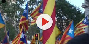 Catalunya secunda la la huelga general del 3-O