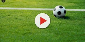 VIDEO: CIES, valore dei calciatori: come sono cambiati i prezzi da luglio